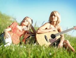 2 Of Romeos Girls