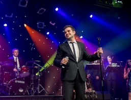 Michael Buble Tribute Sydney