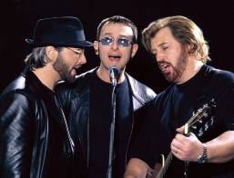 Bee Gees Tribute Melbourne
