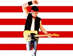 Bruce Springsteen Tribute Brisbane