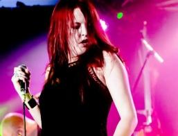 Divinyls Tribute Adelaide