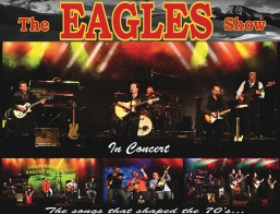 Eagles Tribute Band
