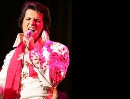Elvis Tribute Melbourne