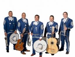 Mariachi Band Melbourne