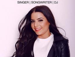 Singer DJ